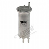 WFL000021 Hengst H268WK Fuel Filter 4.4V8 02-05 WFL000020